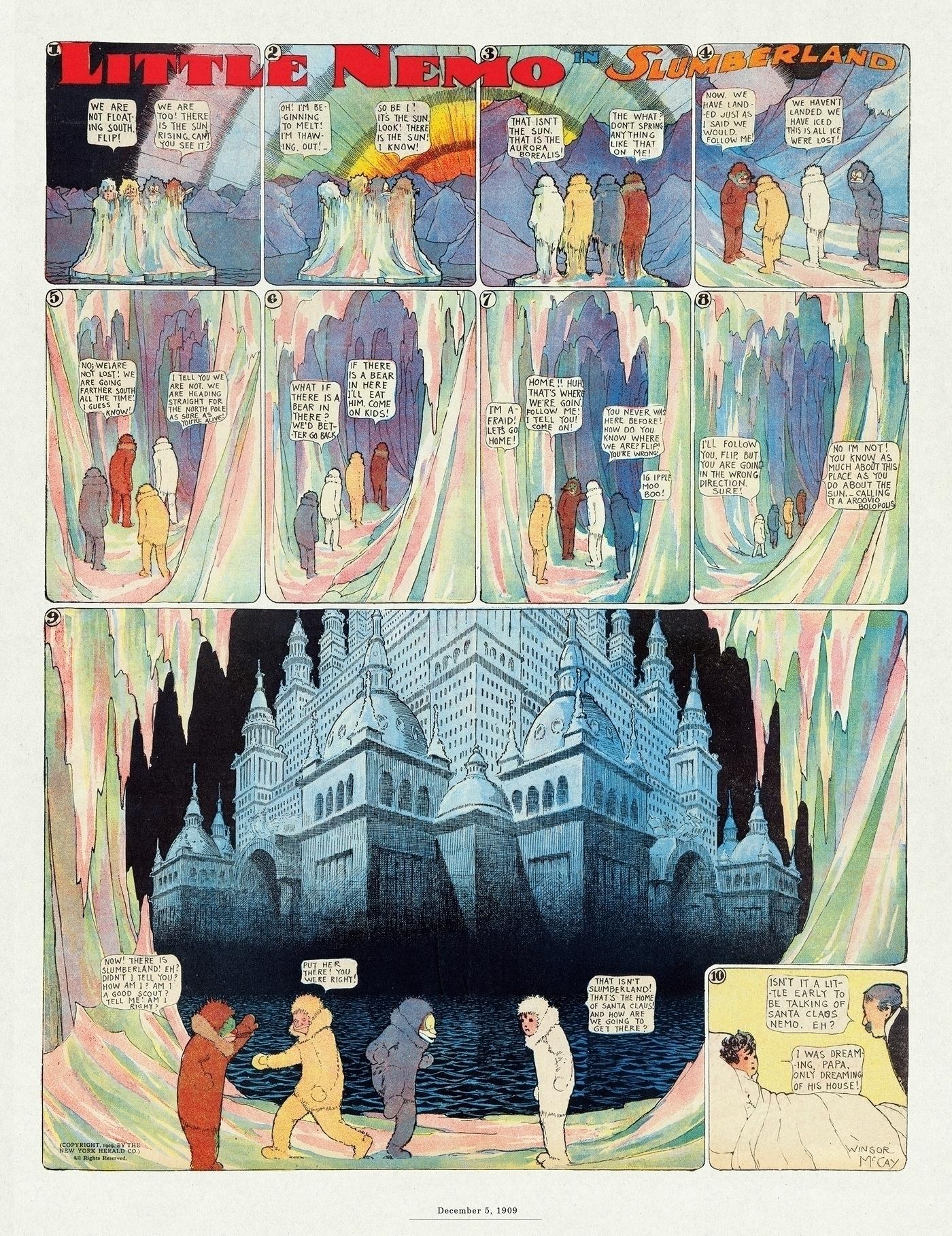 19091205.jpg