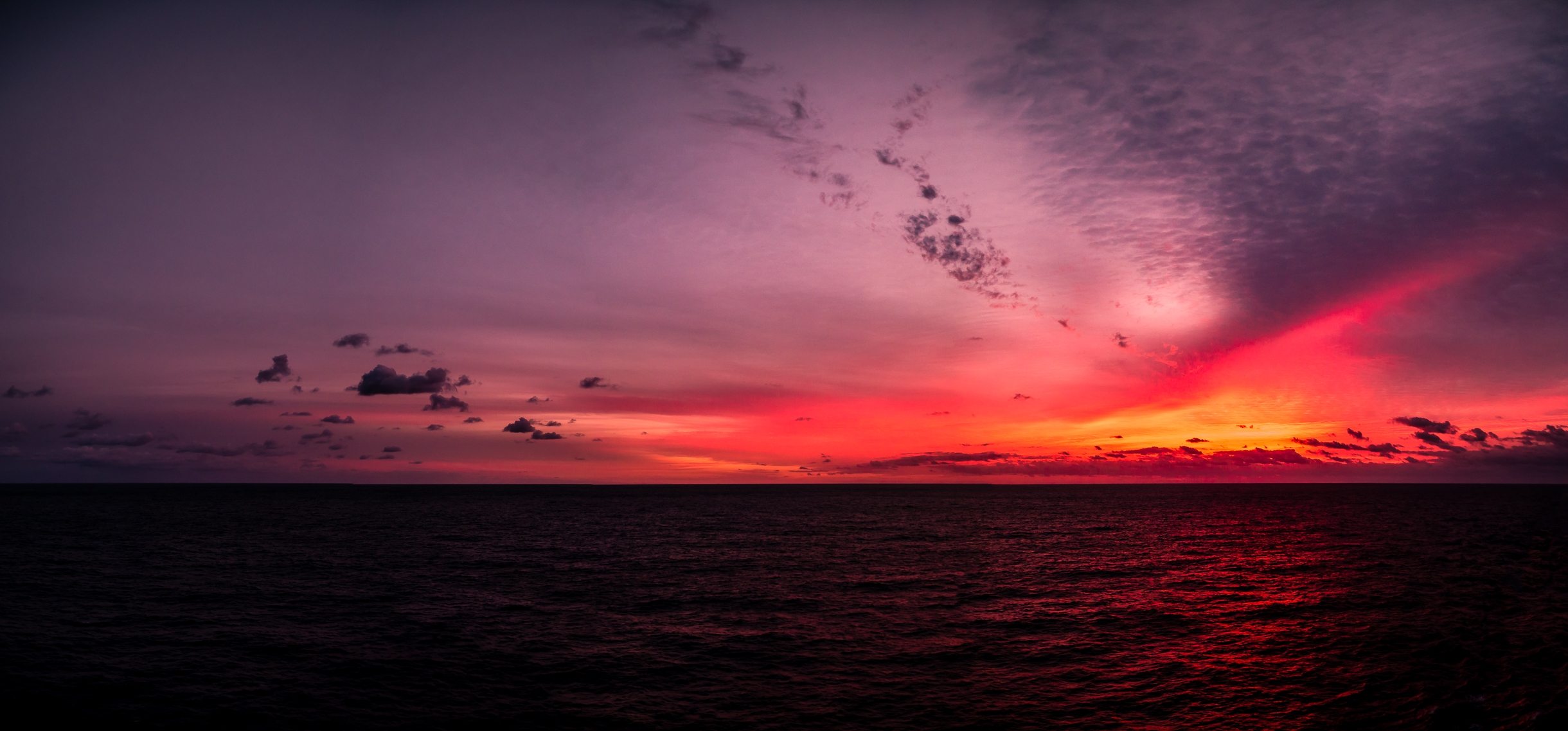 seascape sunrise gulf of mexico.jpg