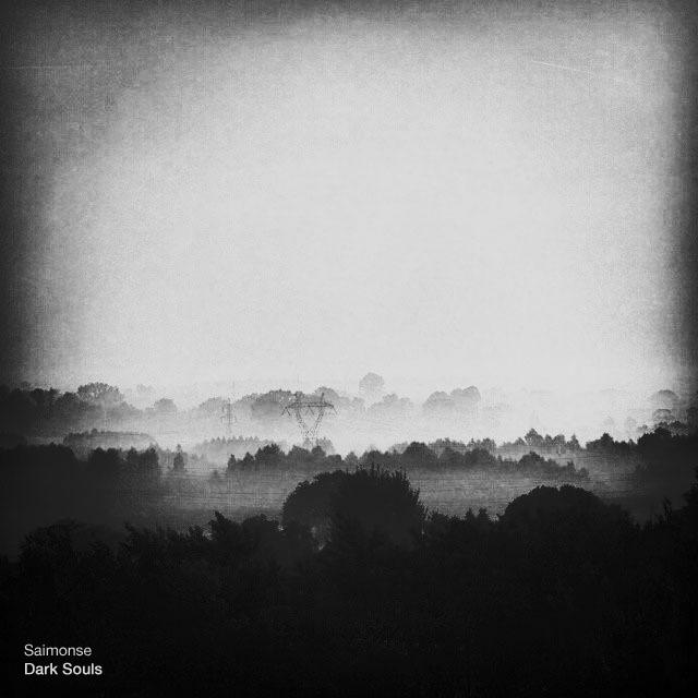 Saimonse - Dark Souls.png