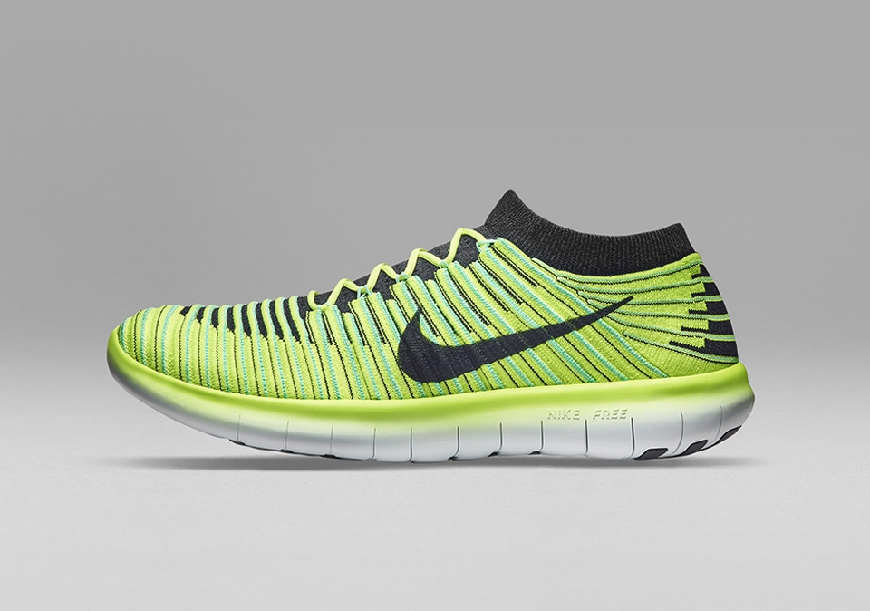 Nike-Free-RN-Motion-flyknit-unveil-1.jpg