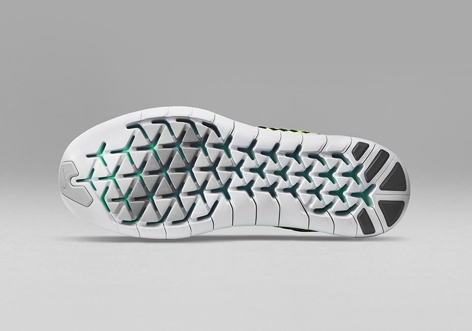 Nike-Free-RN-Motion-flyknit-unveil-2.jpg