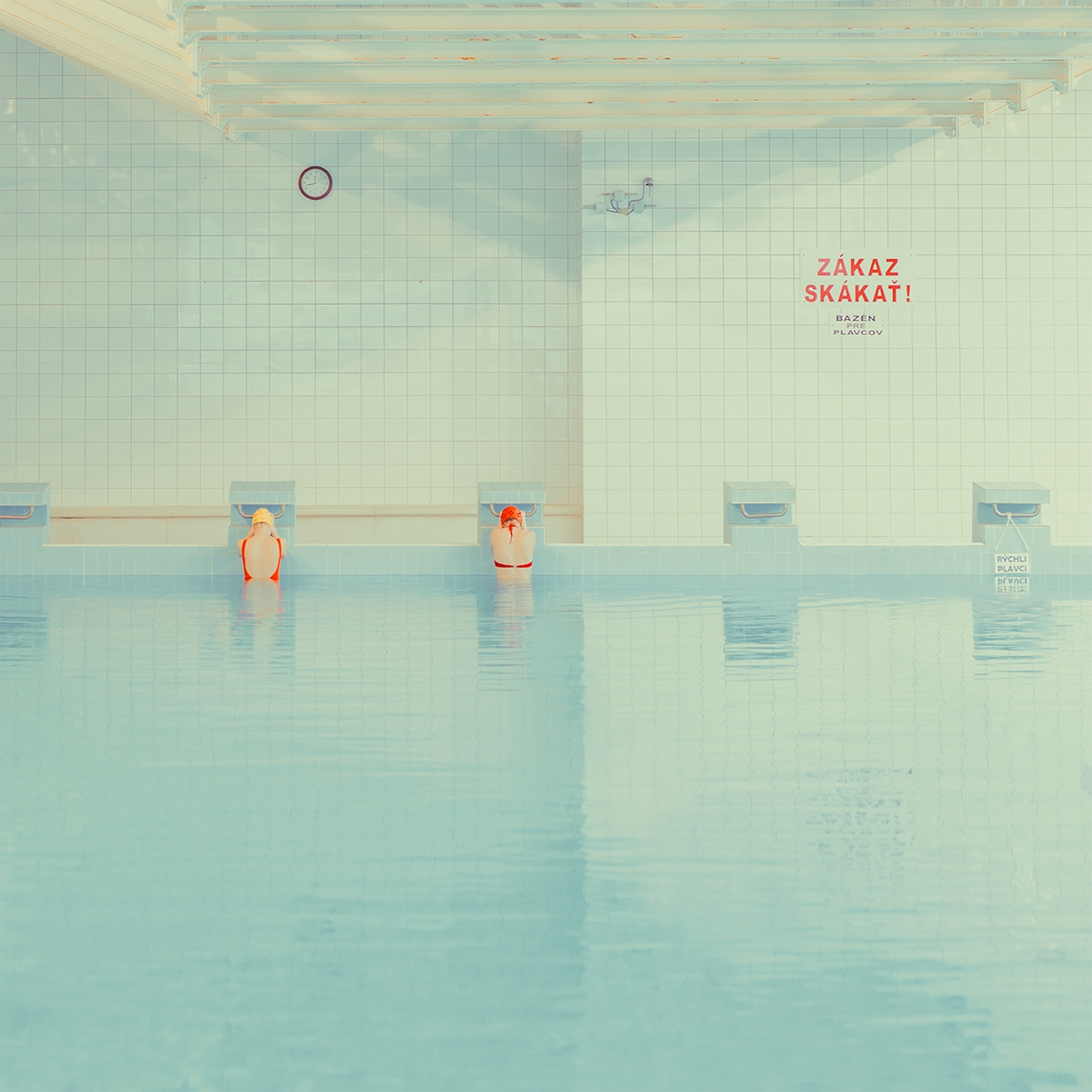 Maria Svarbova Swimming Pool 1.jpg