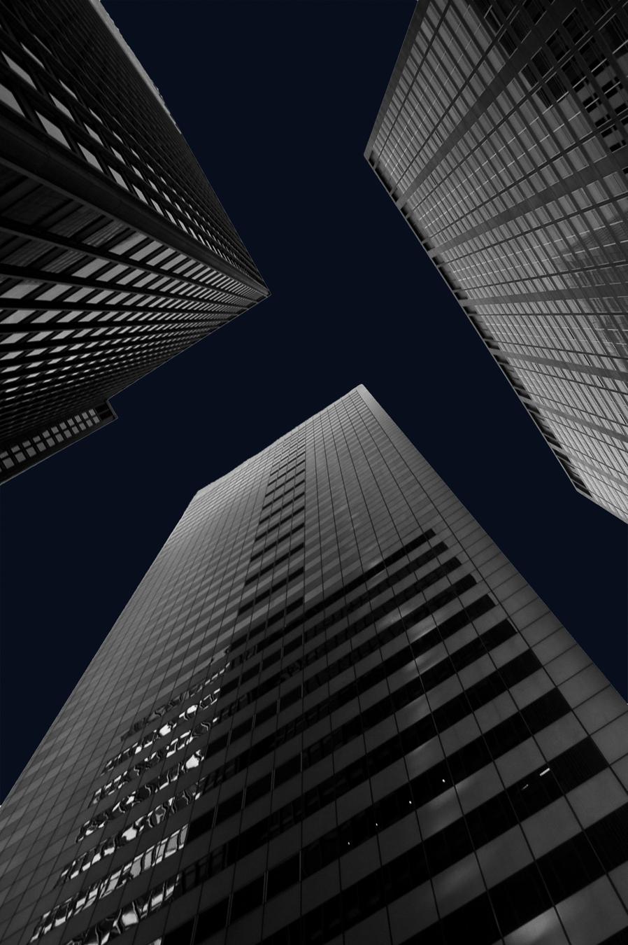 3 Way Sky Split.jpg