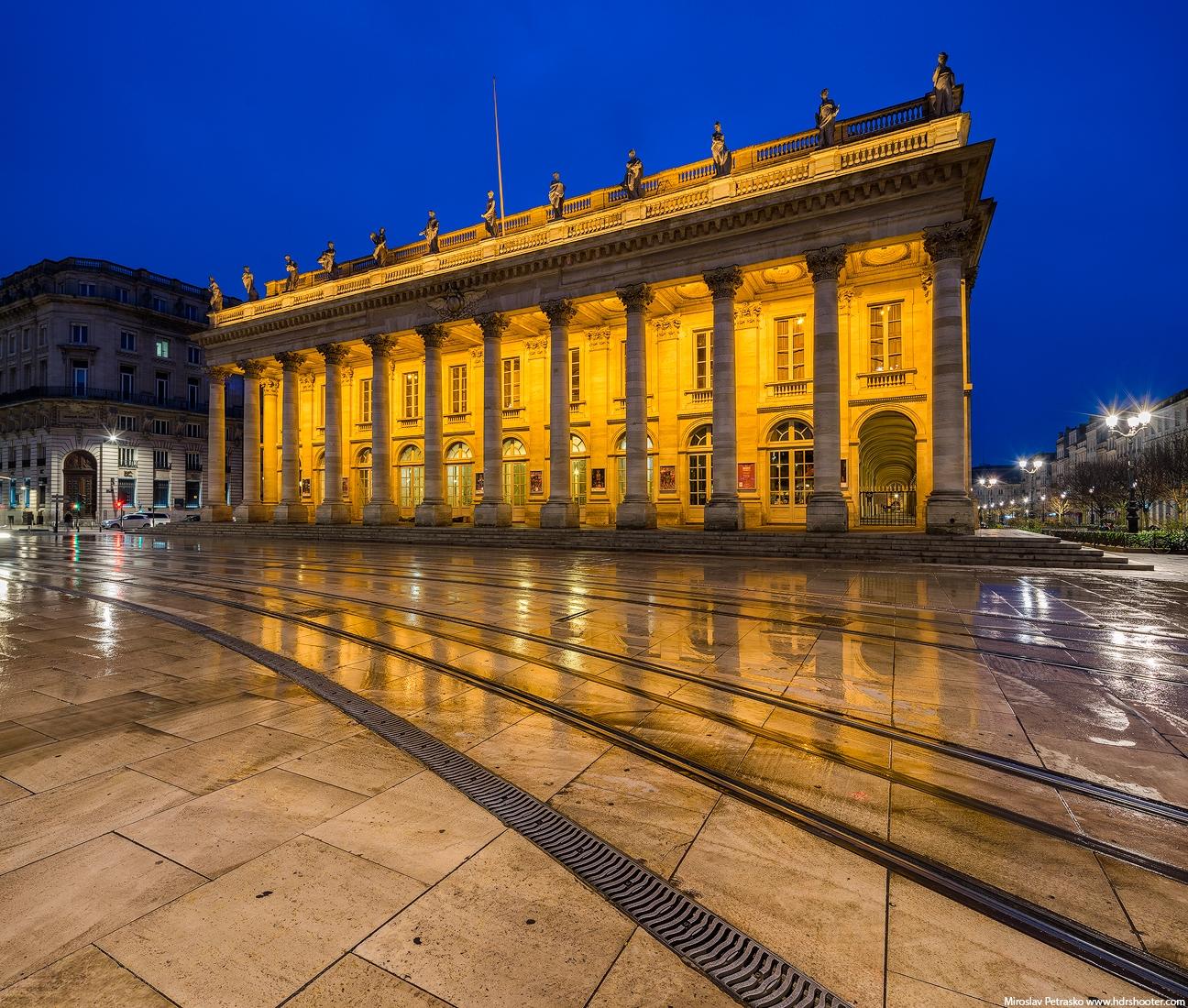 Bordeaux_DSC5689-Pano-web.jpg