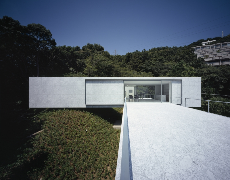 plus_mount_fuji_architects_studio_04.jpg