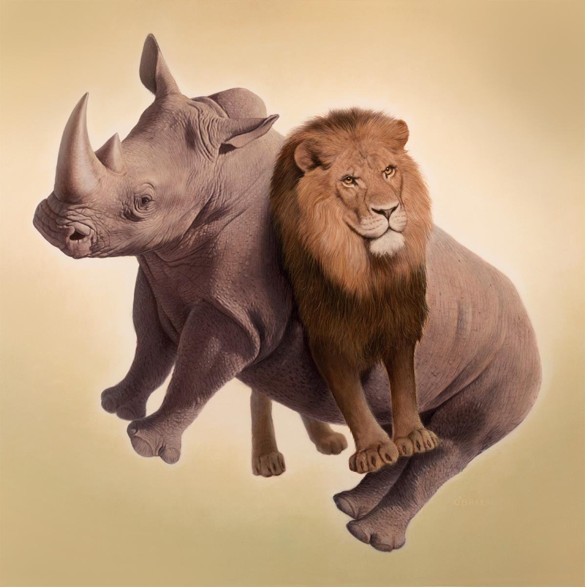 Lion Rhino SpaceFull.jpg