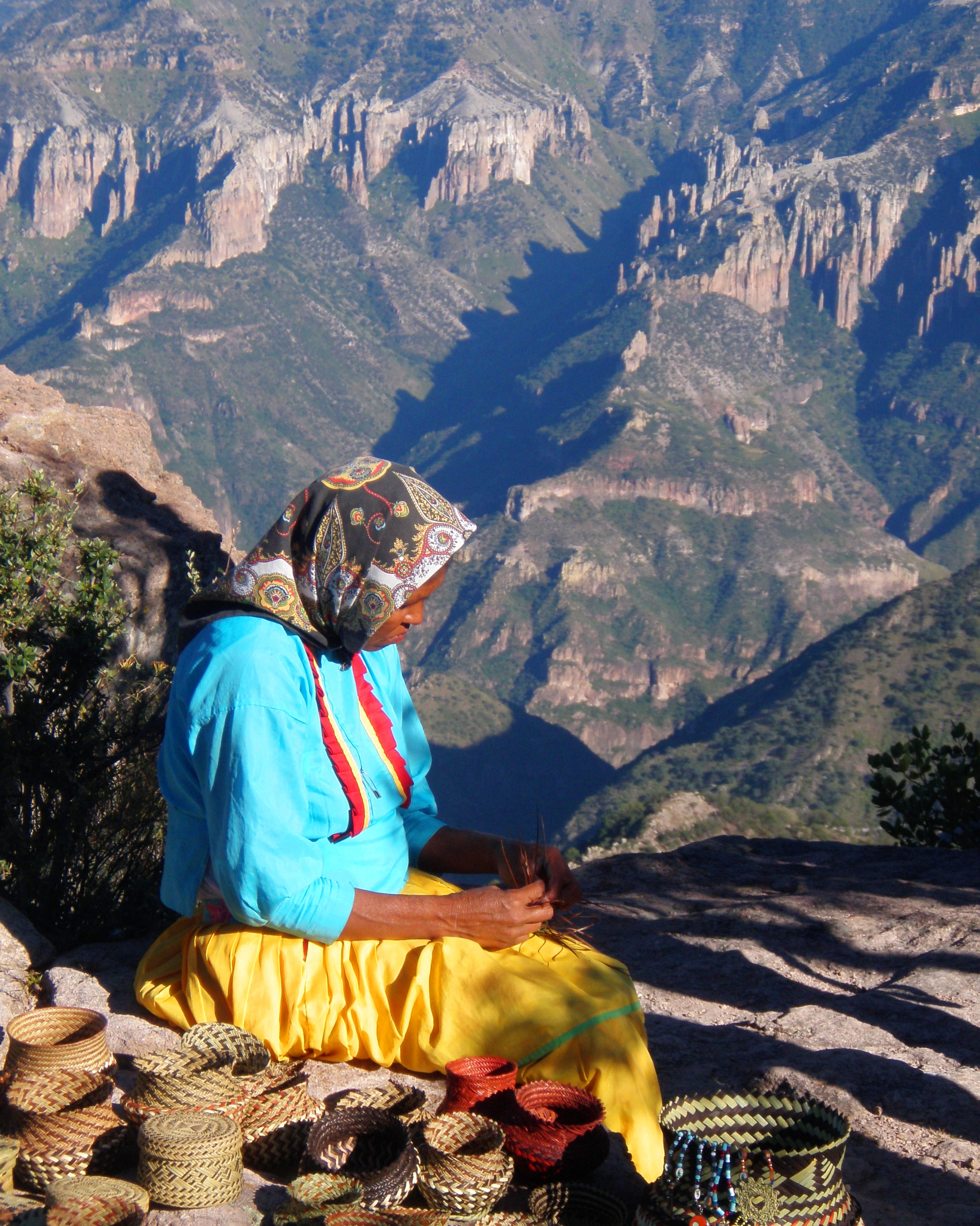 Tarahumara Basket Weaver.jpg