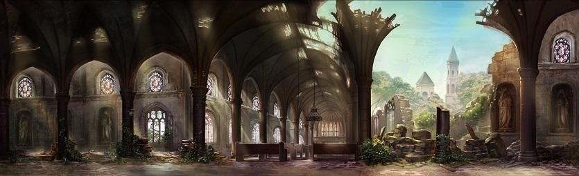 kof14-stage-derelict-church.jpg