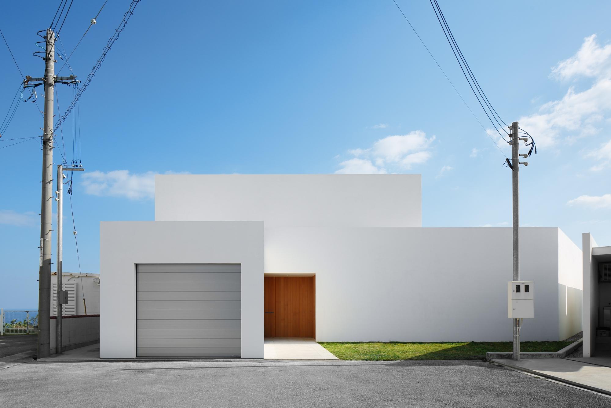 Ryukyu_House_Works_1.jpg