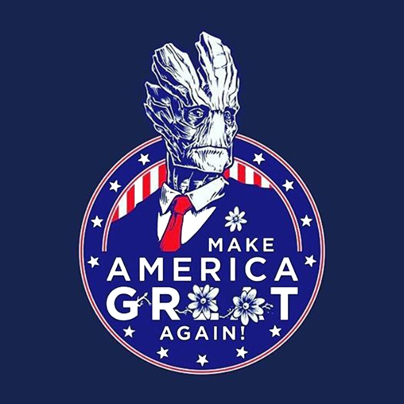 groot-2016-ad-campaign-1.jpg