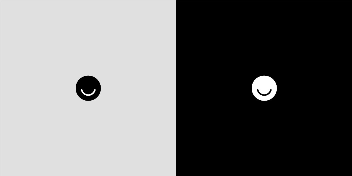 ello-optimized-862d4f39.jpg