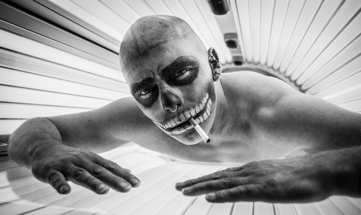 Jesper Kristian (jesperkristianphotography) - Jannik Hansen - mua Nanna Hounisen - I Choose How to Die - Not Cancer.jpg
