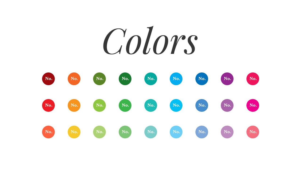 Design_Facts_08_Palette.png