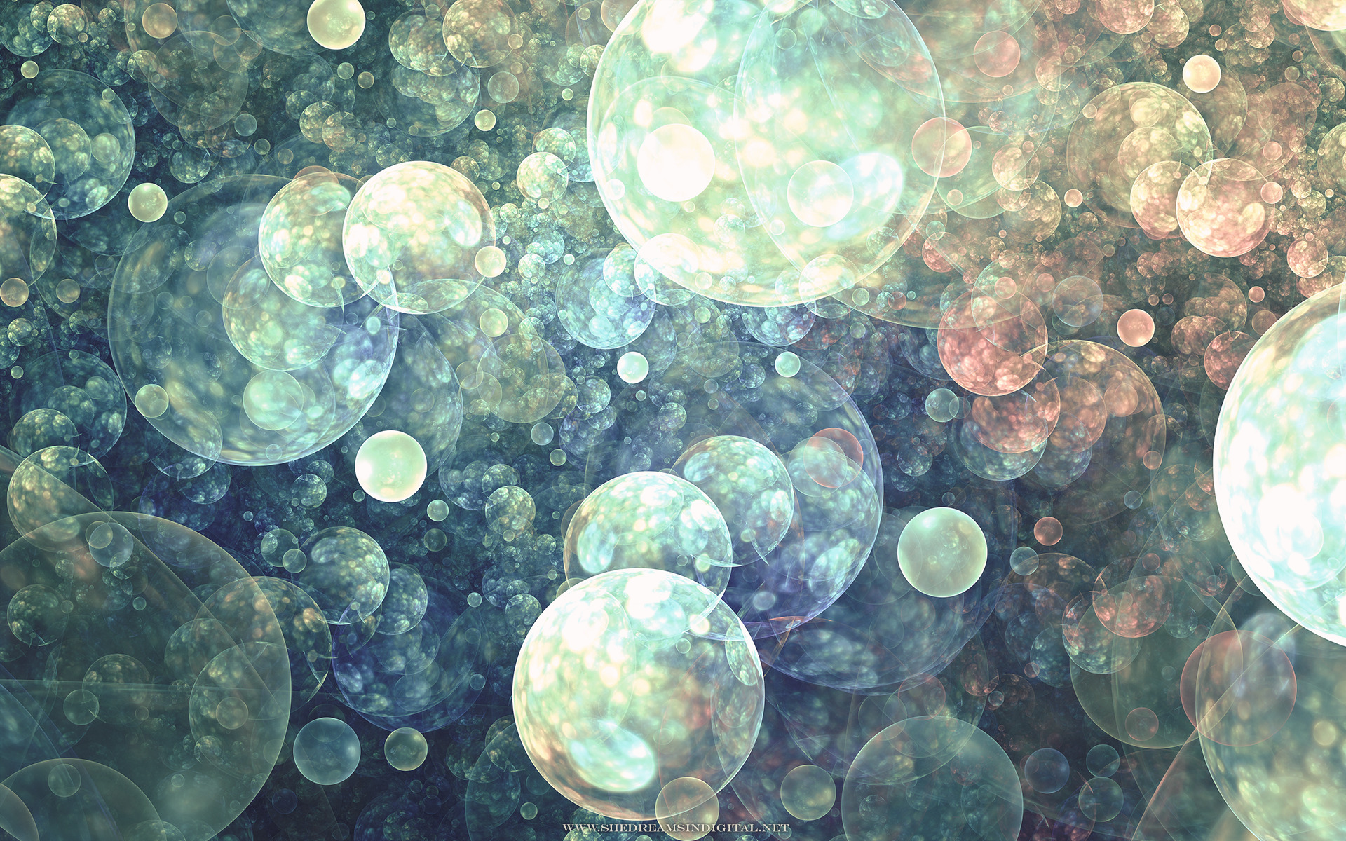 70s_bubbles_by_sya-d9w5x5f.png