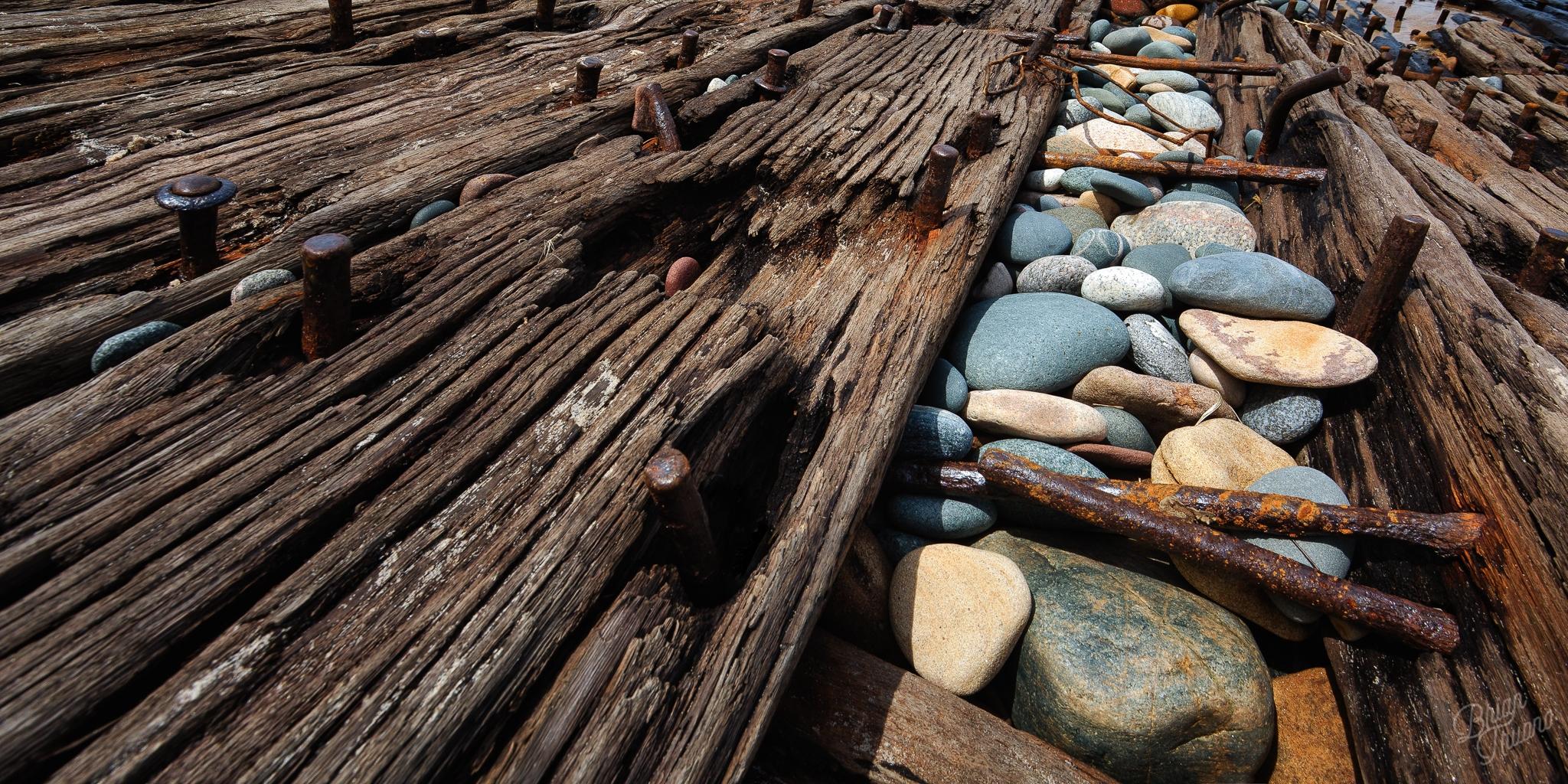 Shipwrecked_BTruono_fbgp.jpg