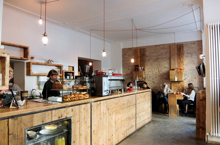 Future-Positive-Berlin-Silo-Coffee-1.jpg