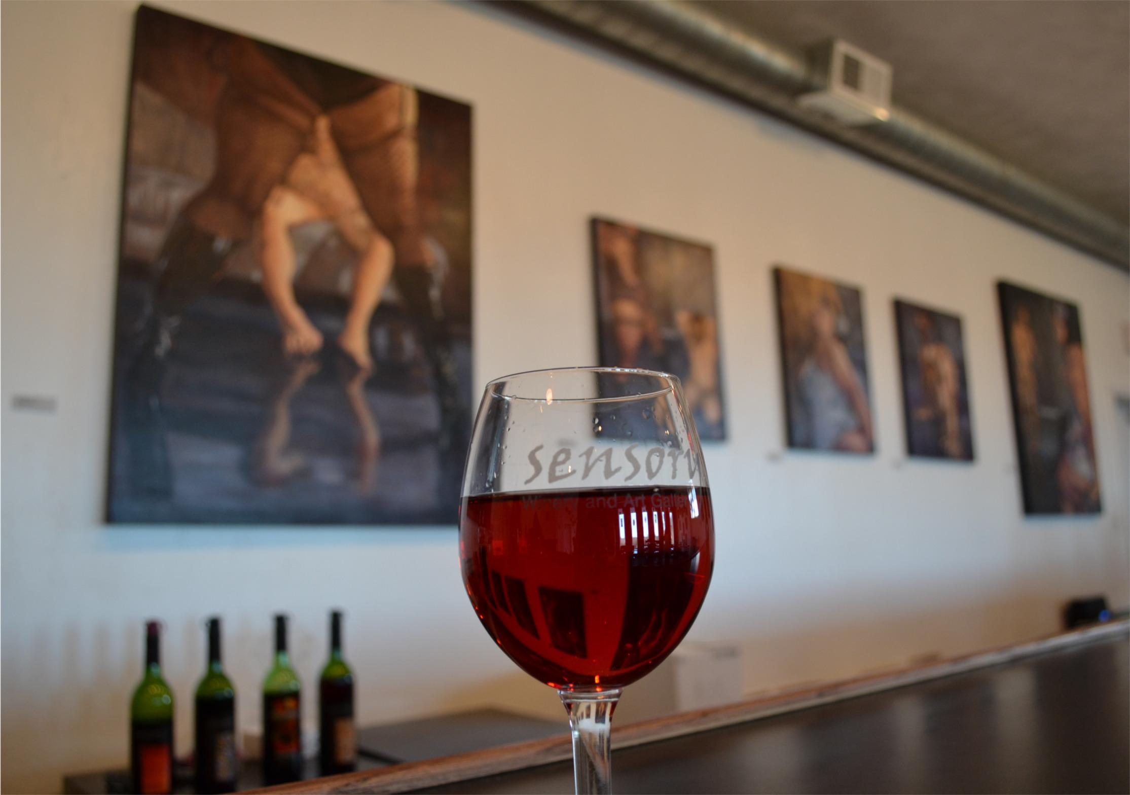 Sensory Winery.png