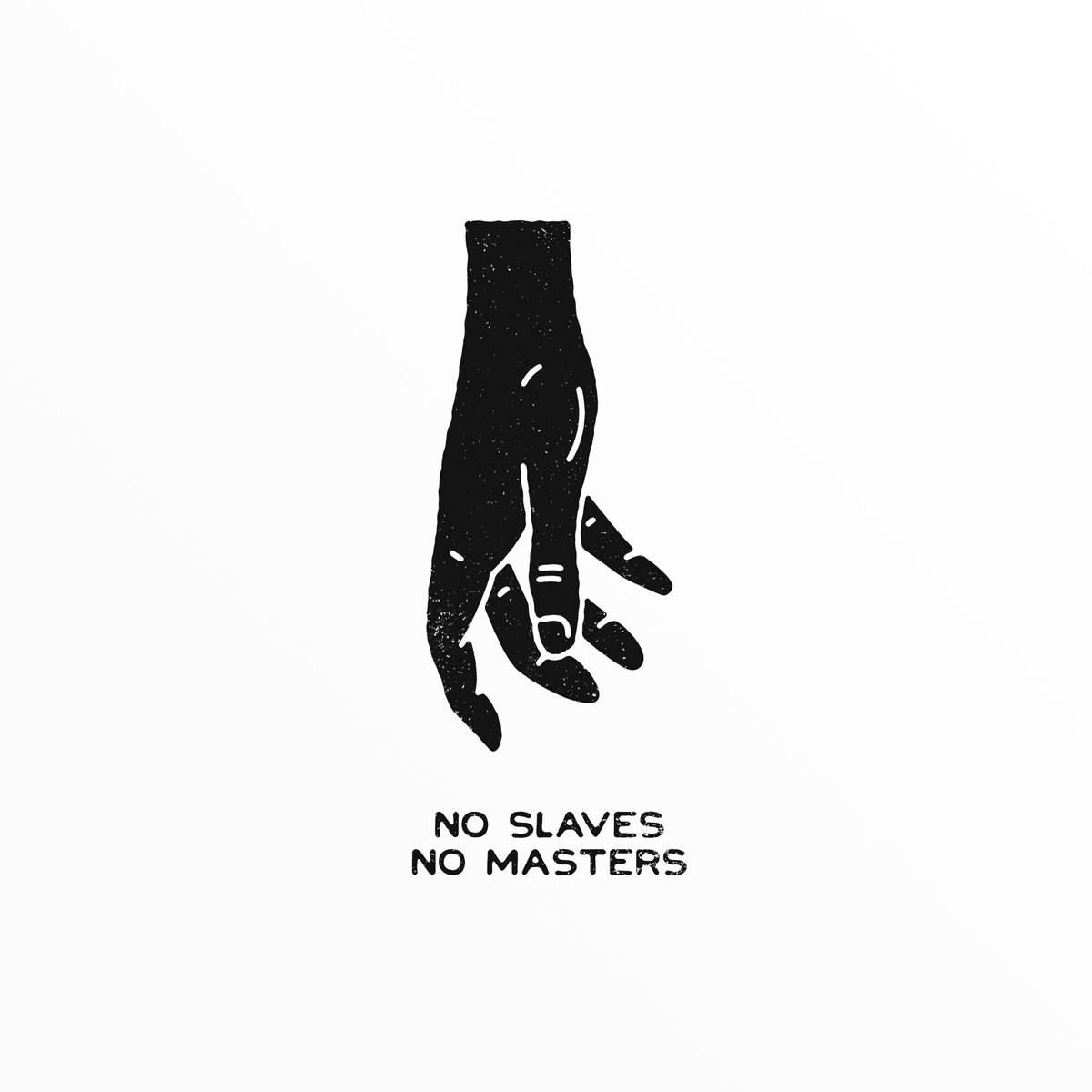 no slaves no masters.png