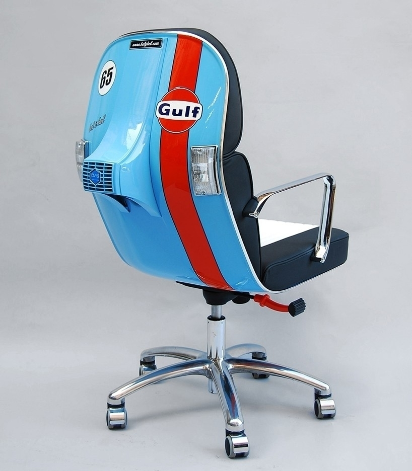 belbel-scooter-chair-etoday-01-818x936.jpg
