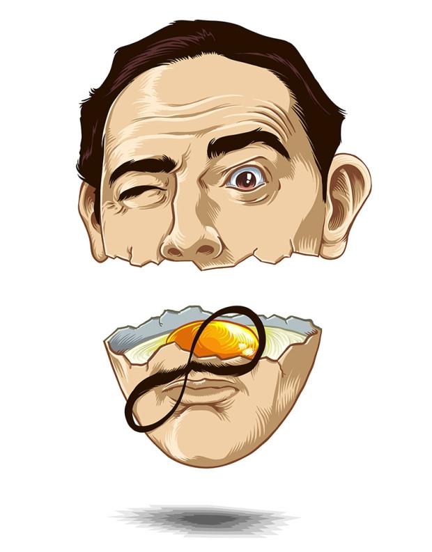 Salavador-Dali-Egg-Head-2-620.jpg