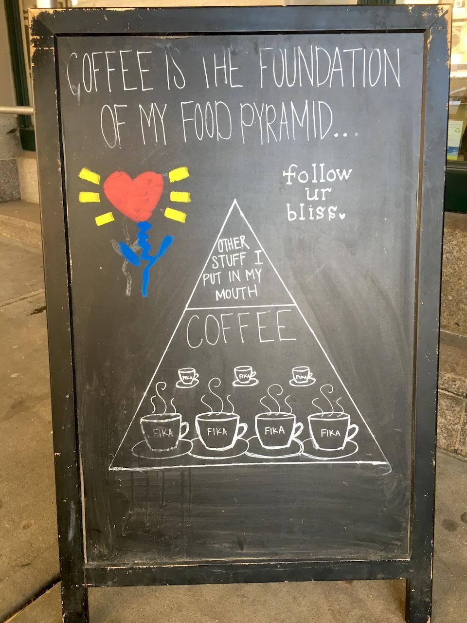 Coffee Pyramid.JPG