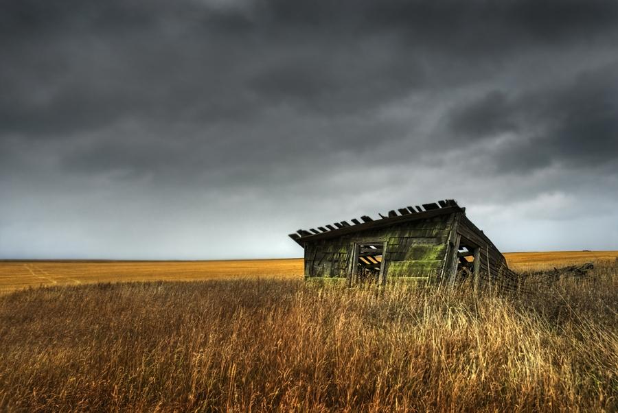 prairie shack.jpg