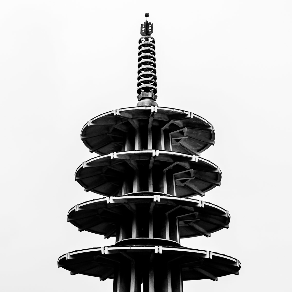 sf japantown pagoda.jpg