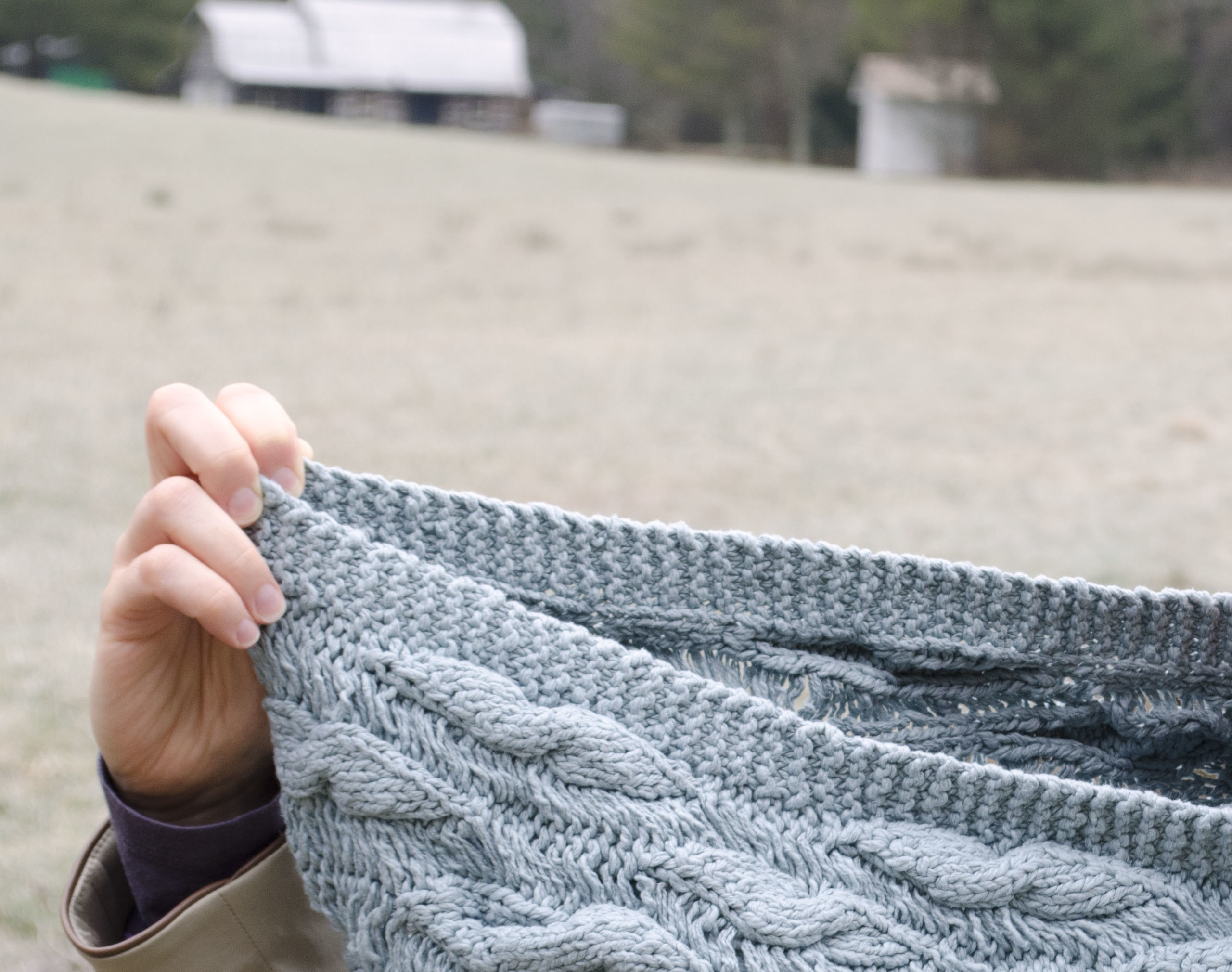 Seine Cowl with drops snippet.jpg