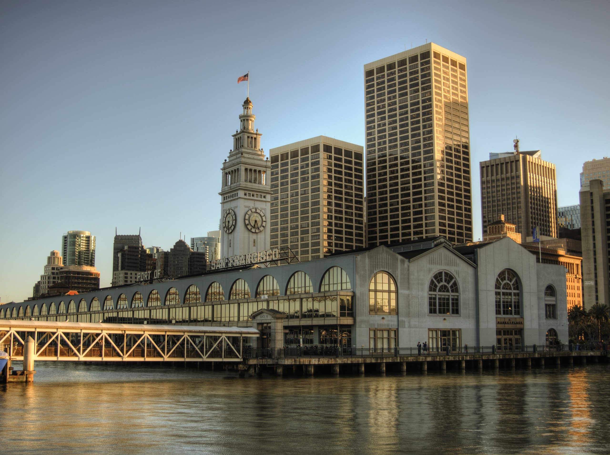 sanfran_ferry_building _sunset.jpg
