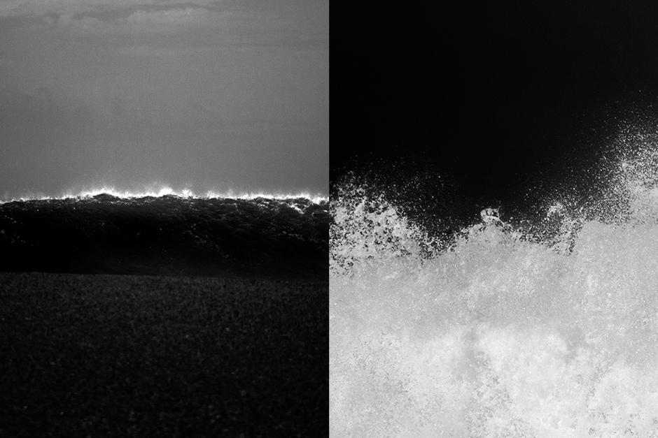 shorebreak7.jpg