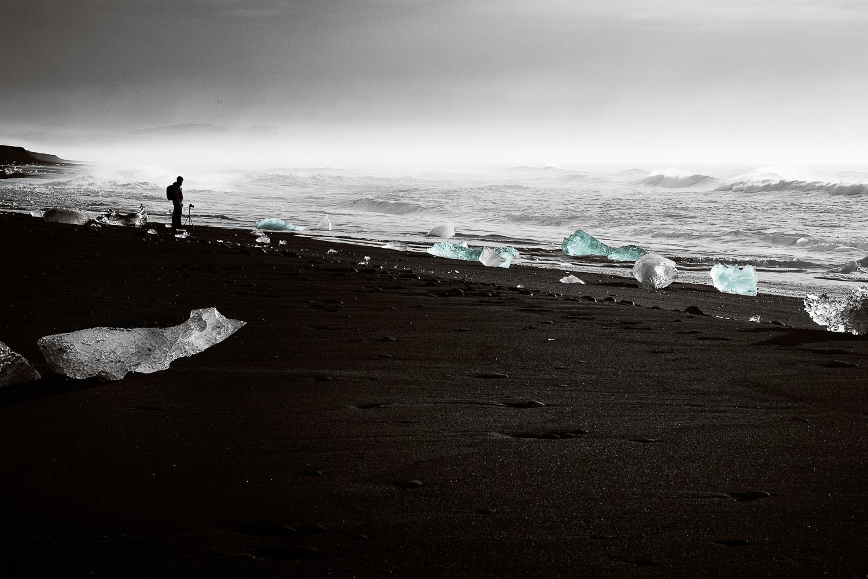 Black Sand_Blue Diamonds.jpg