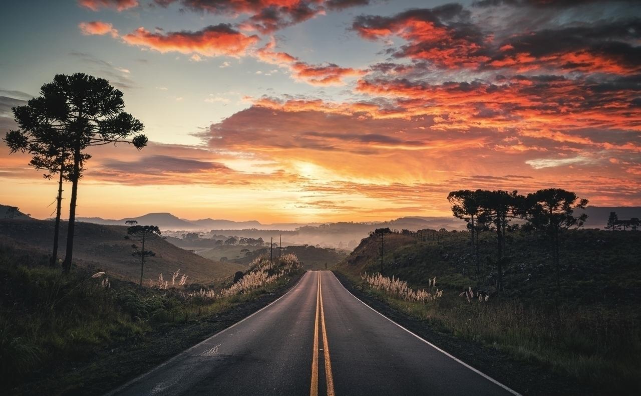Santa Catarina, Brazil_c925b91620b6abcb6571189f6e3a2270-d9wul4x.jpg