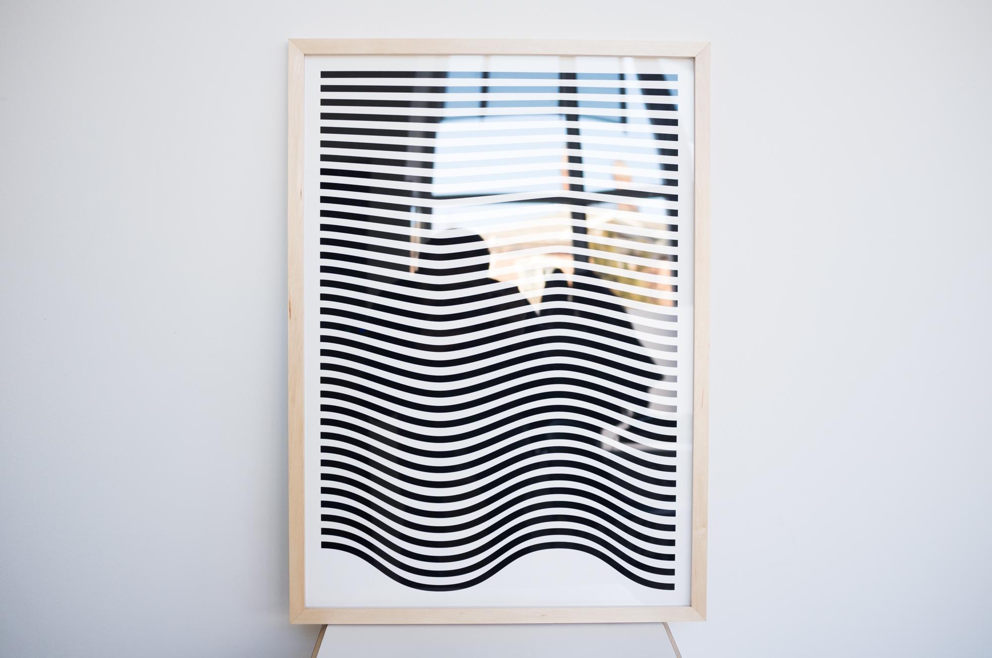 Linewave.jpg