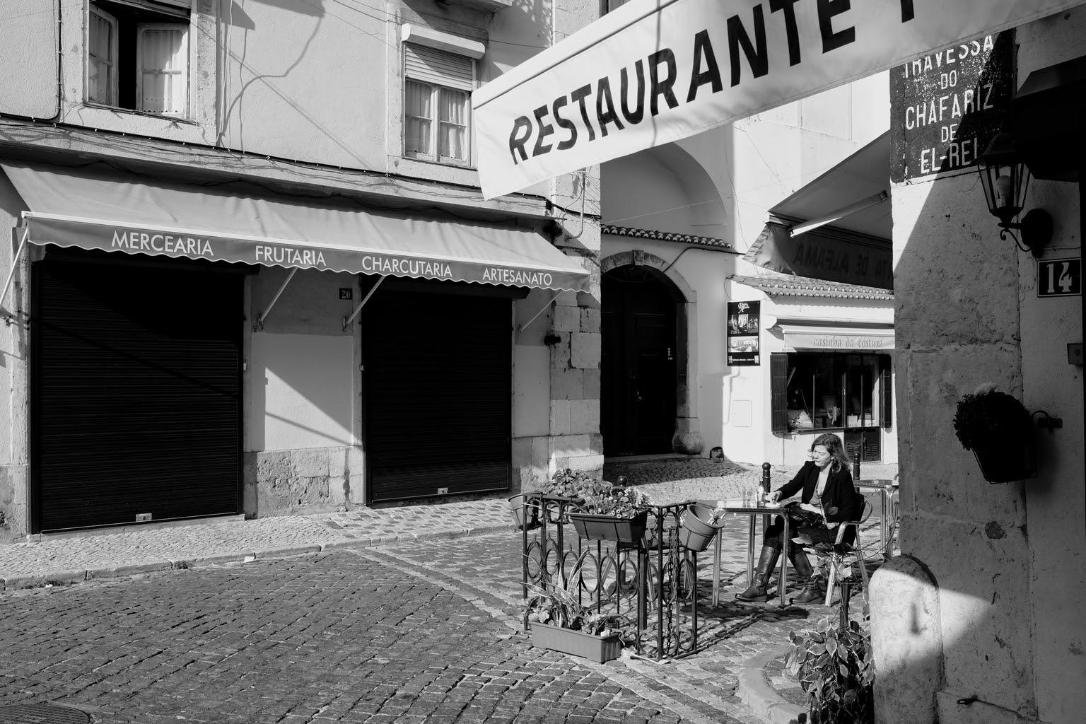 Lisbon-20151215-0069DT.jpg