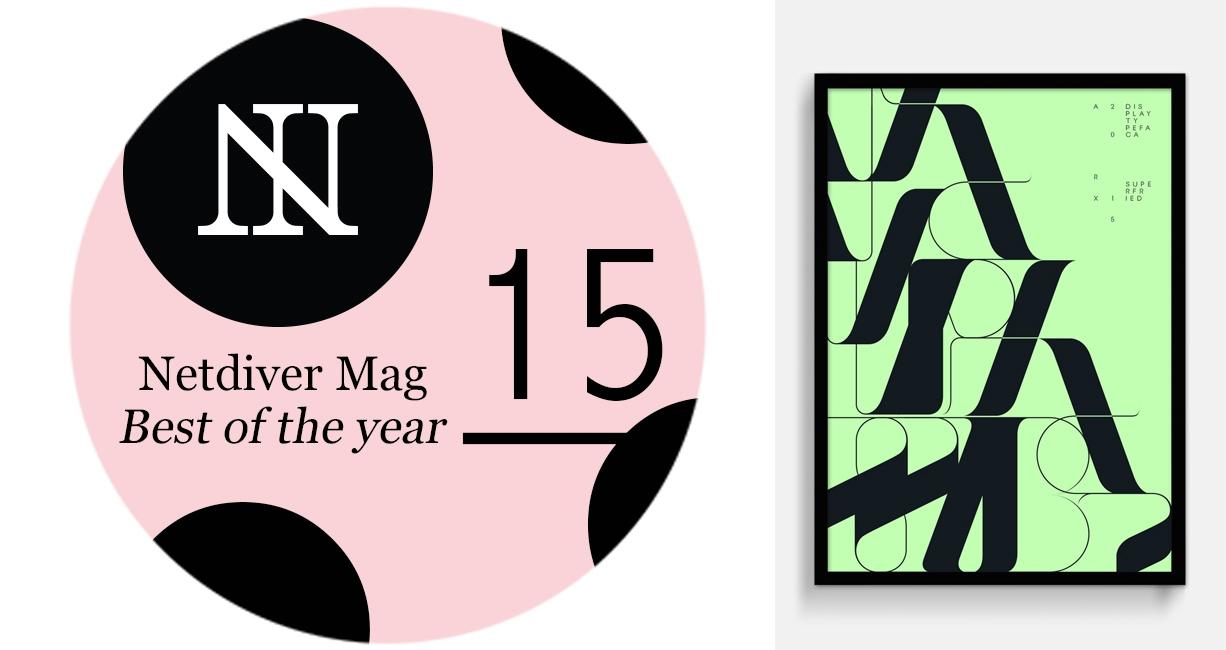 Netdiver-mag-best-of-2015.jpg