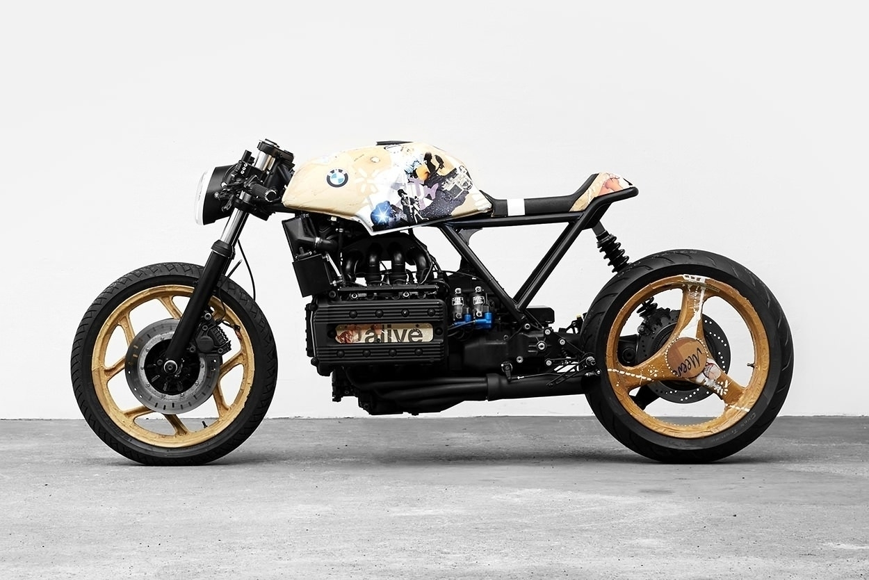 bmw-k100-custom-5.jpg