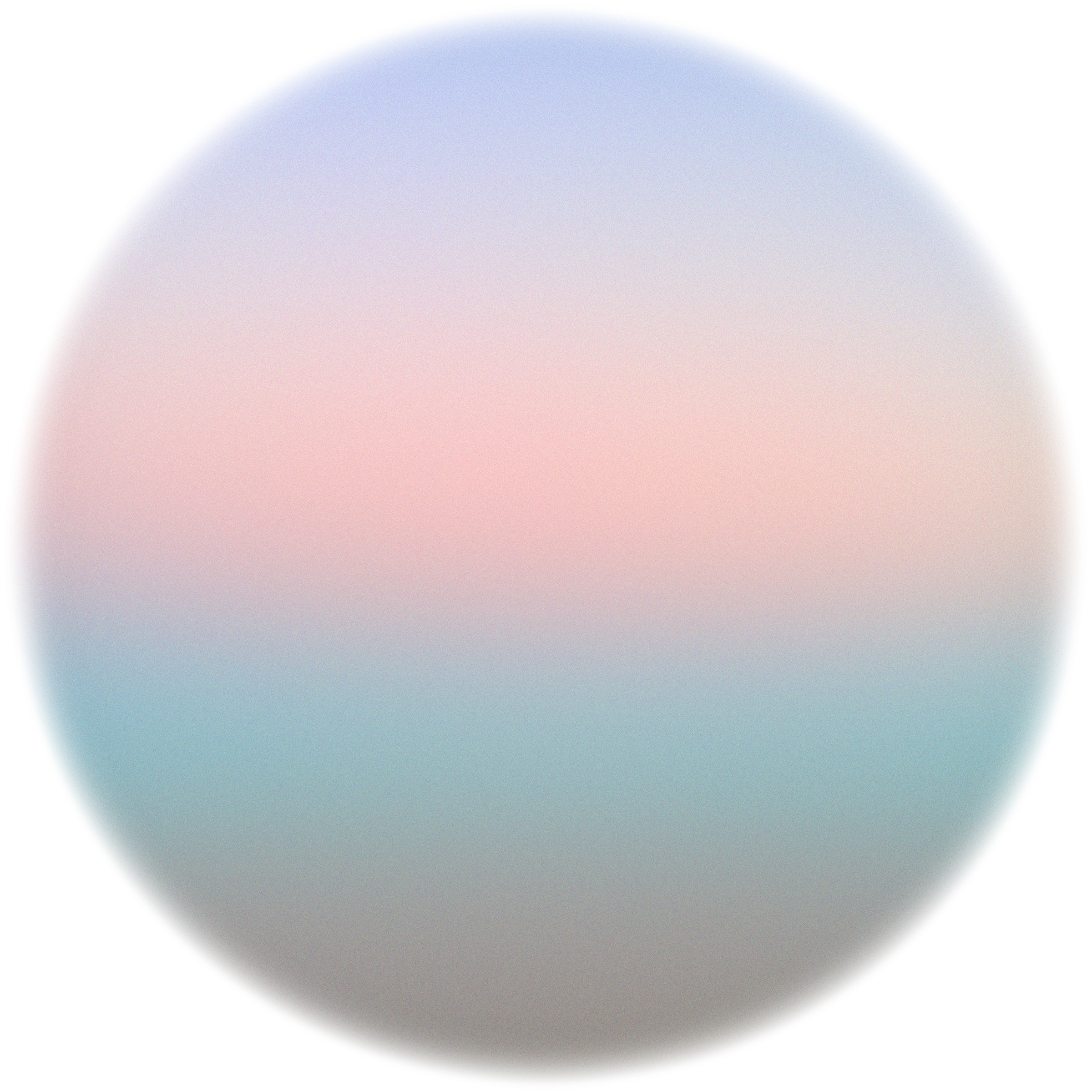 gradient102.jpg