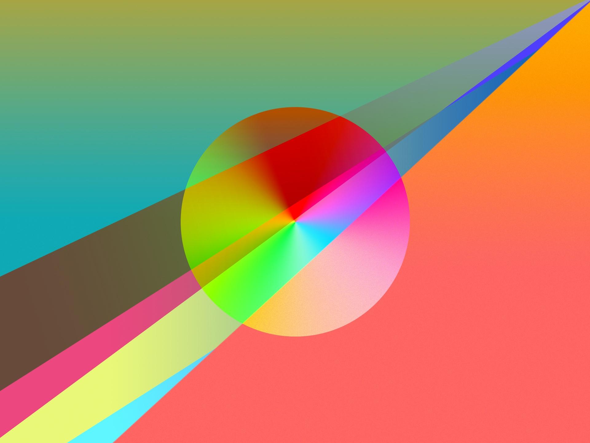 spectrumball.jpg