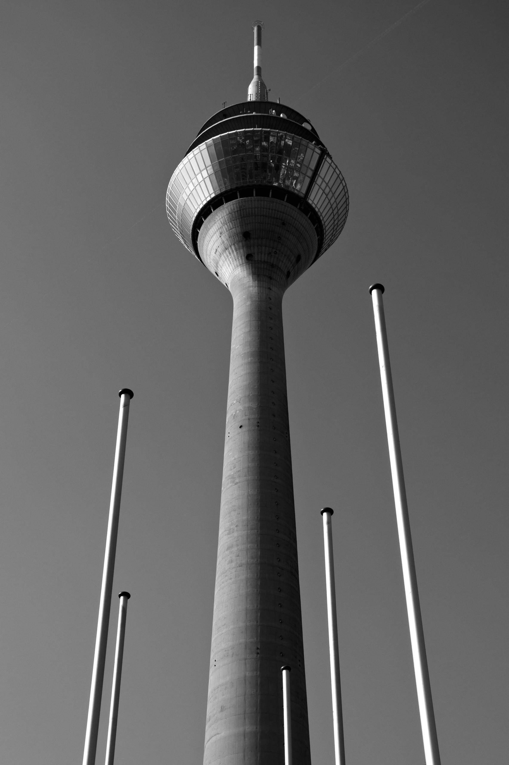 Lucas_Hergarten_Düsseldorf_1.jpg