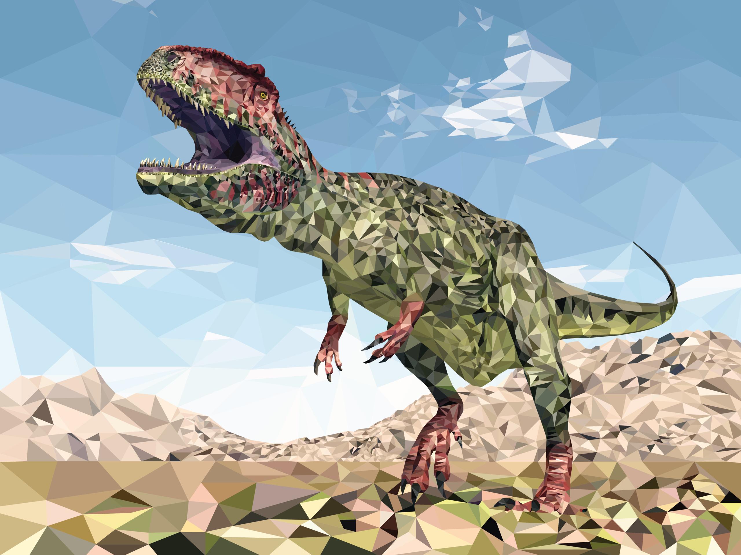 Dino-CS5-01.png