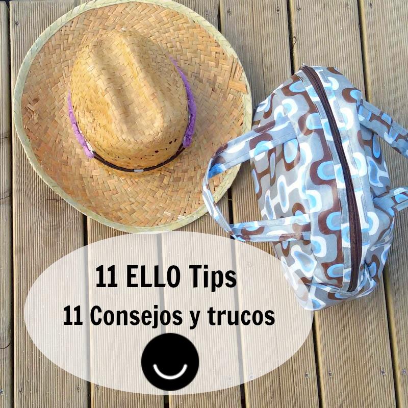 11-ELLO-Tips-by-Jasmine-Rabuñal.jpg