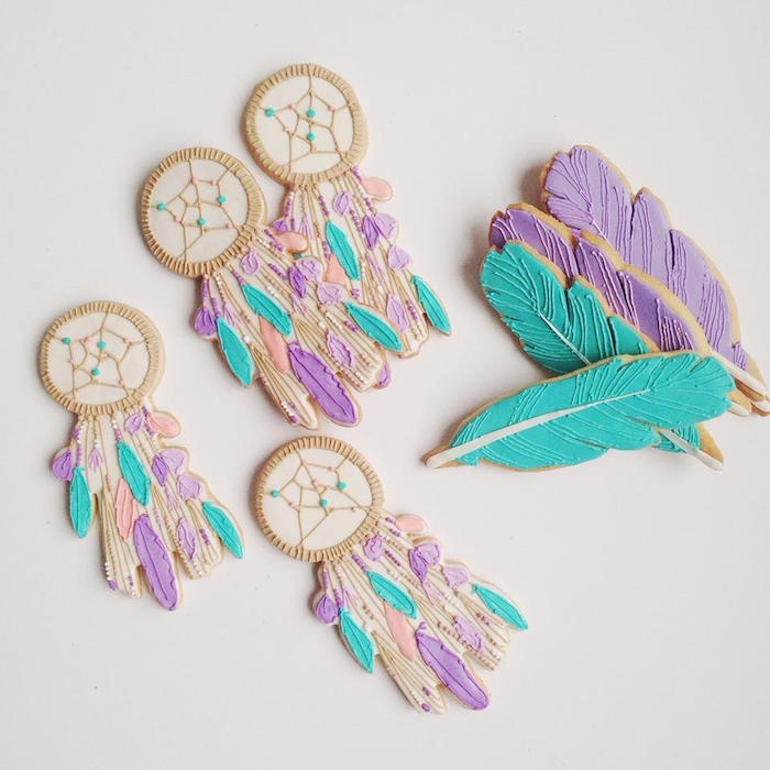 Illustrated Cookies by Patti Paige13.jpg