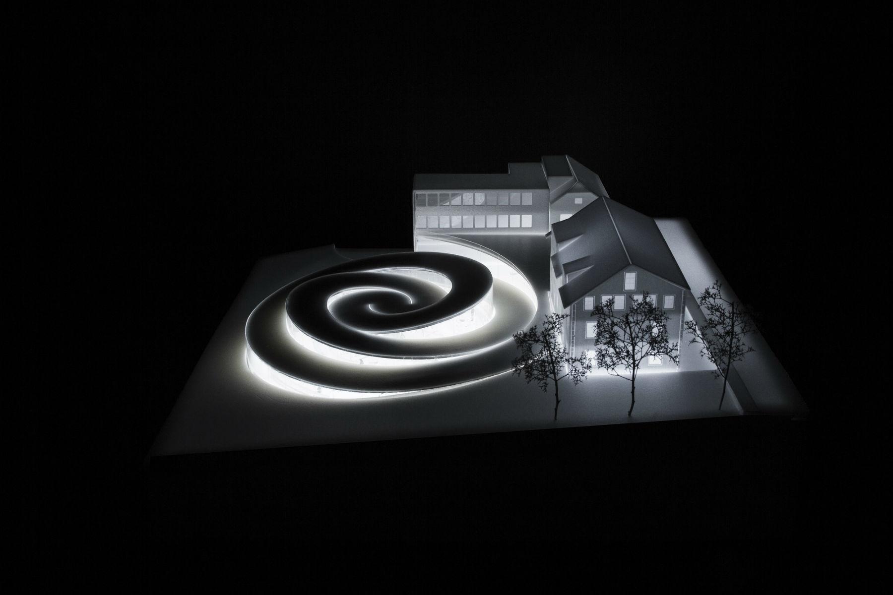 Arch2O-Swiss-Spiraling-Watch-Museum-20.jpg