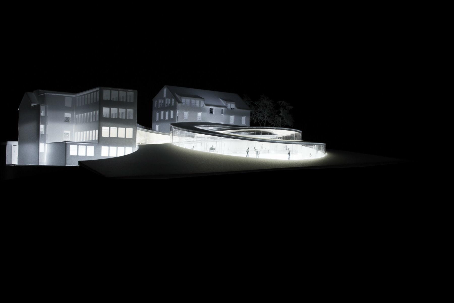 Arch2O-Swiss-Spiraling-Watch-Museum-21.jpg