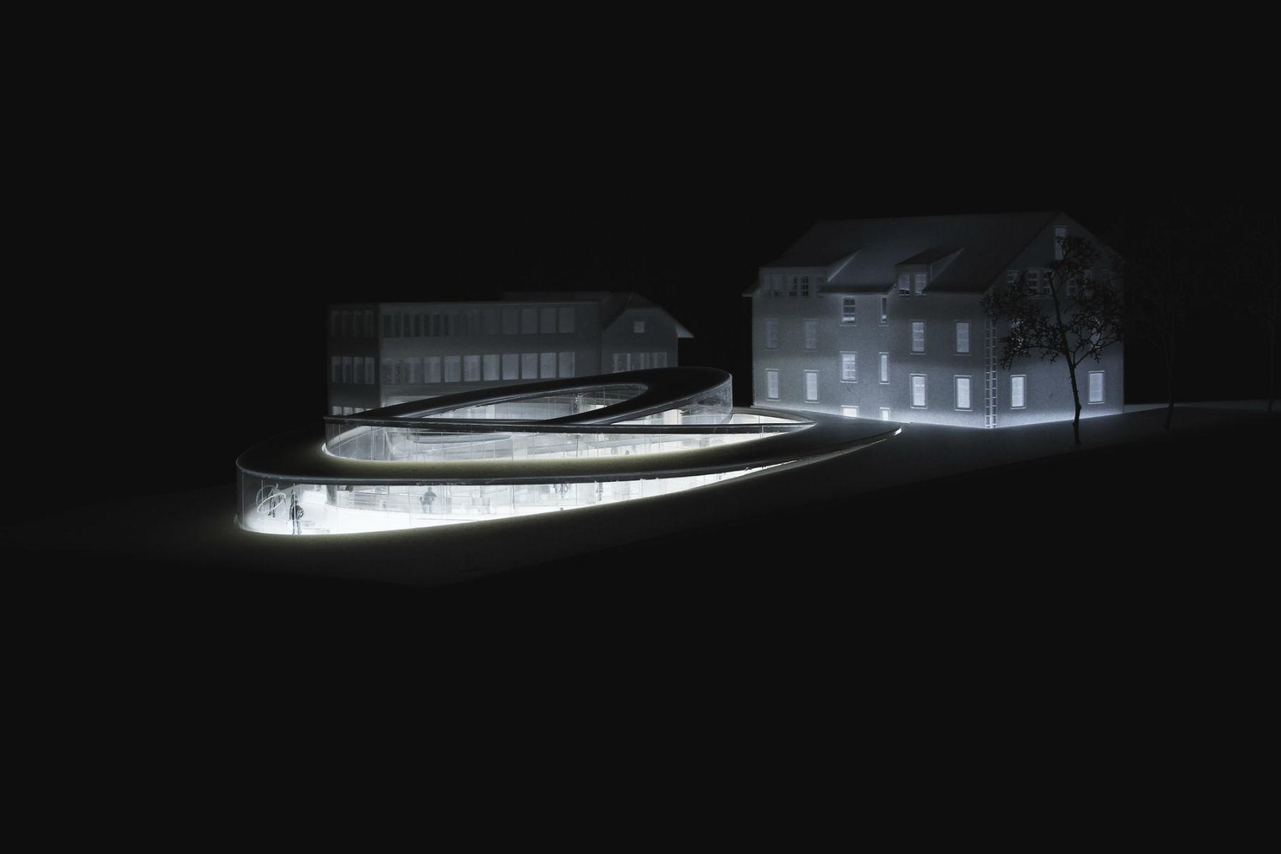 Arch2O-Swiss-Spiraling-Watch-Museum-19.jpg