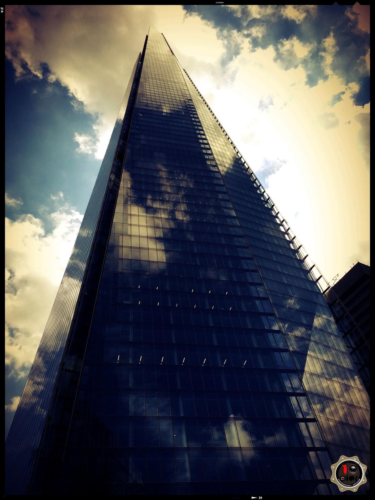 LONDRES - 119-low.jpg