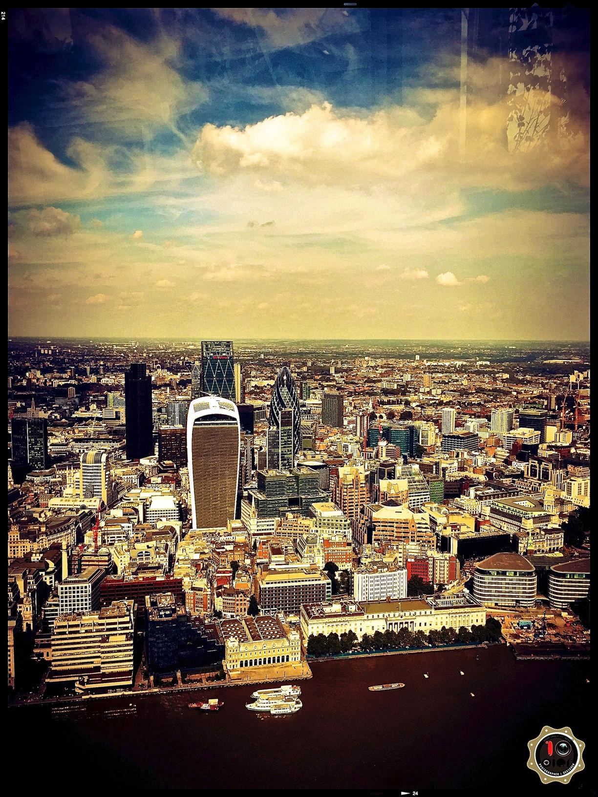 LONDRES - 108-low.jpg