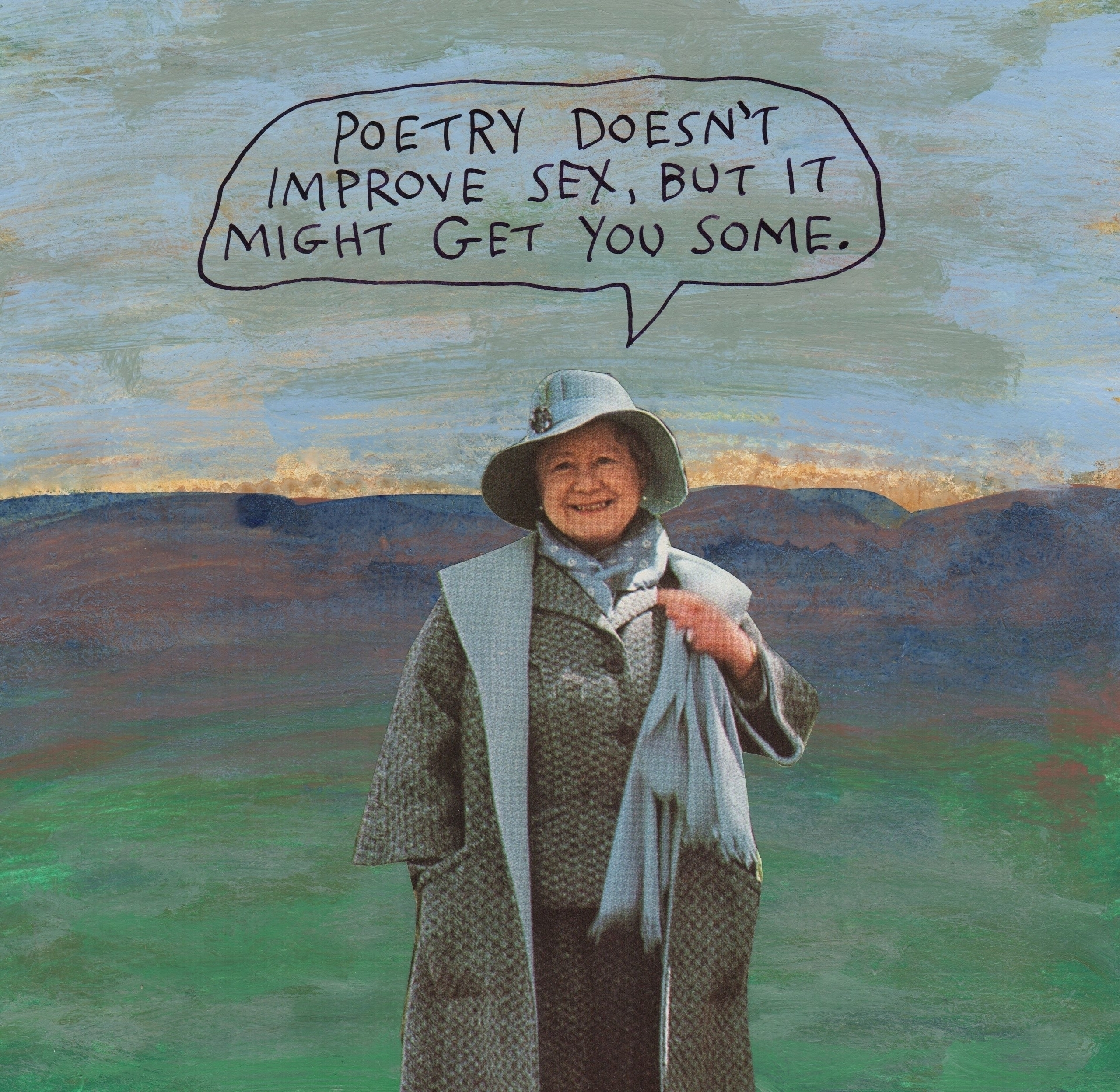 Poetry doesn't improve sex.jpg