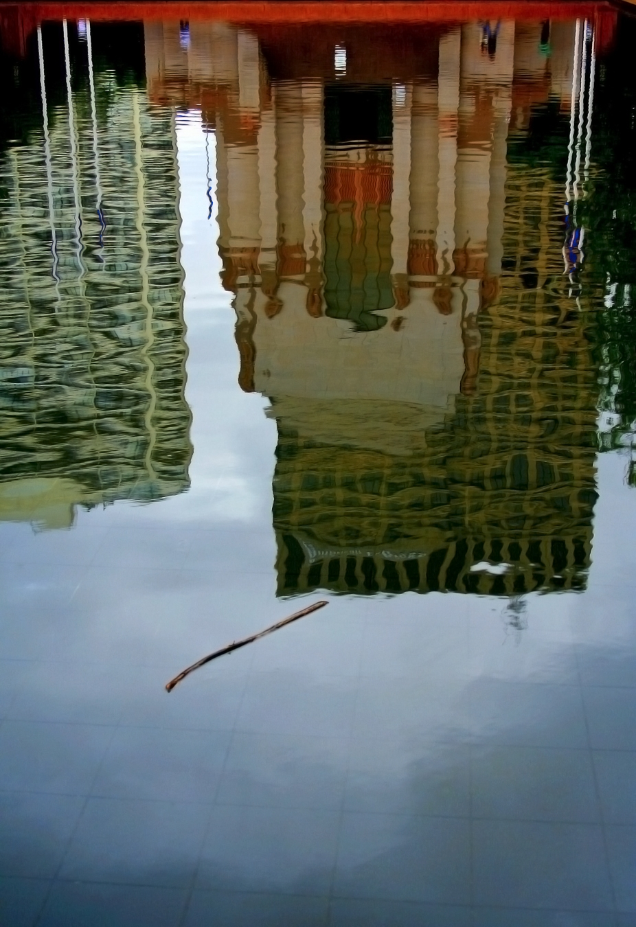 Reflection Pool.jpg