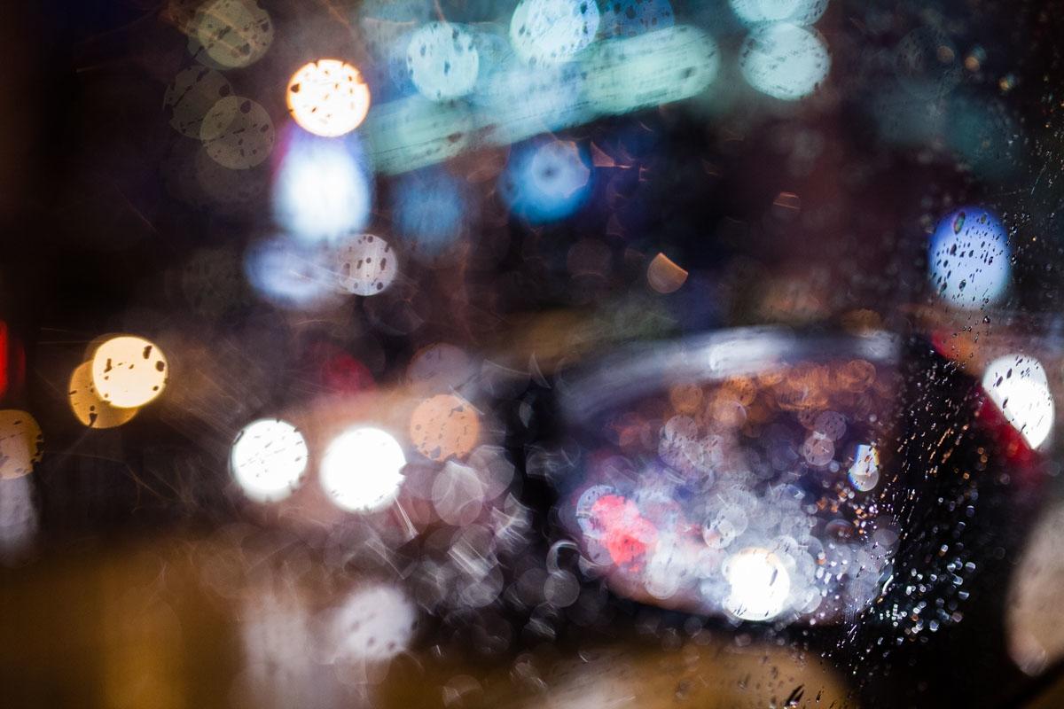 rainy window_daily_photo_Victor_Bezrukov.jpg